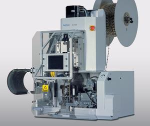 Оборудование для зачистки и обжима проводов