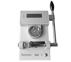 Komax 332