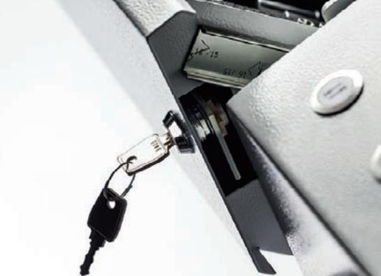 Komax Alpha 530 - автоматическая линия для обработки проводов