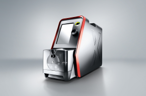 Komax Mira 340 — Станок для зачистки проводов