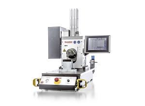 Оборудование (аппараты) для ультразвуковой сварки