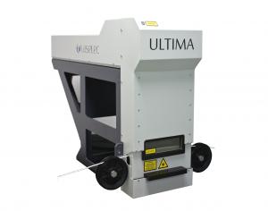 Laselec ULTIMA — Идеальное решение для маркировки электрических кабелей