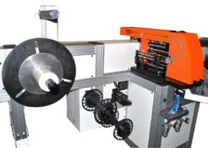 Оборудование (станки) для раскроя и резки стали