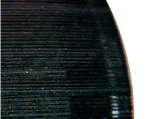 Специальные станки тороидальной намотки: фото 3
