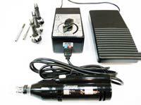 Ручное электрическое устройство для зачистки проводов — Abisofix