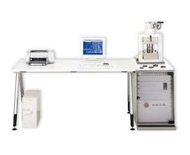 Тестер С 510 для измерений значений магнитных характеристик
