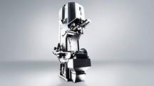 Обрабатывающие модули для автоматических линий