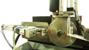 Оборудование для навивки и сборки магнитопроводов