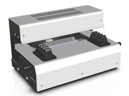 Инфракрасное термоусадочное устройство Exmore IRSS